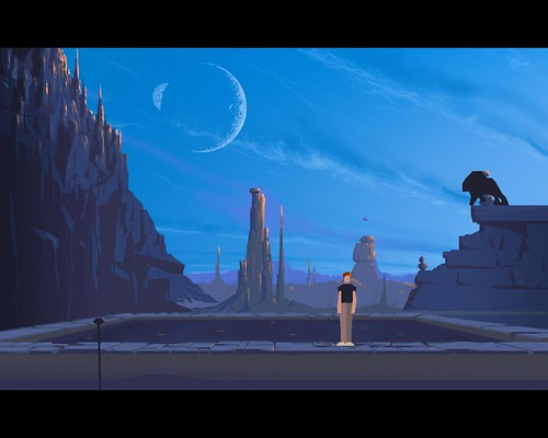 Another World 2
