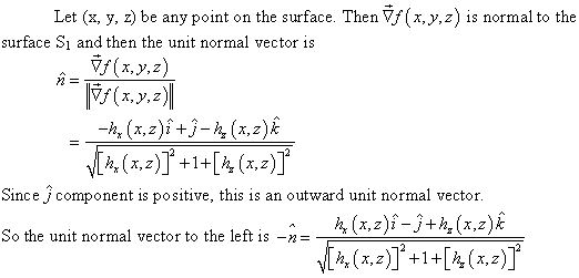 Stewart-Calculus-7e-Solutions-Chapter-16.7-Vector-Calculus-37E-1