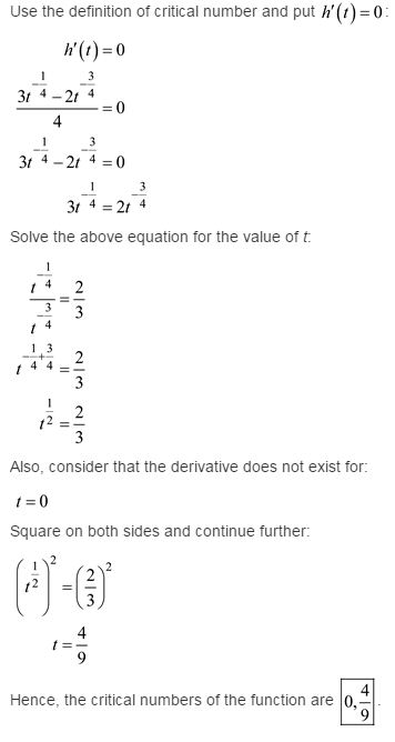 stewart-calculus-7e-solutions-Chapter-3.1-Applications-of-Differentiation-37E-2