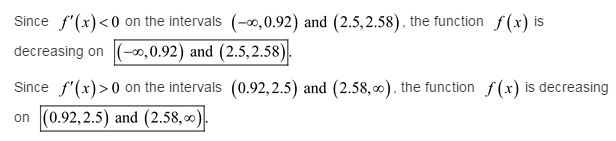 stewart-calculus-7e-solutions-Chapter-3.6-Applications-of-Differentiation-1E-3