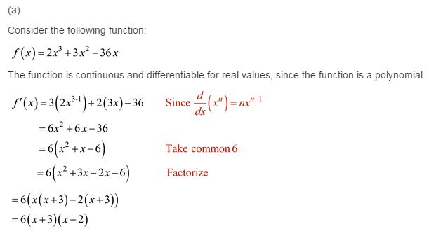 stewart-calculus-7e-solutions-Chapter-3.3-Applications-of-Differentiation-9E