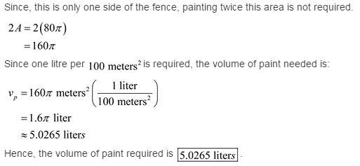 Stewart-Calculus-7e-Solutions-Chapter-16.2-Vector-Calculus-48E-11