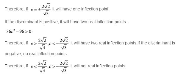 stewart-calculus-7e-solutions-Chapter-3.3-Applications-of-Differentiation-64E-5