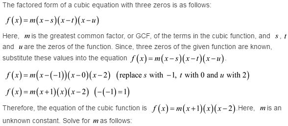 stewart-calculus-7e-solutions-Chapter-1.2-Functions-and-Limits-9E-1