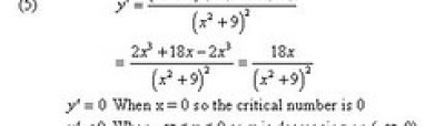 stewart-calculus-7e-solutions-Chapter-3.5-Applications-of-Differentiation-14E-4