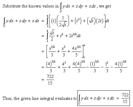 Stewart-Calculus-7e-Solutions-Chapter-16.2-Vector-Calculus-14E-2