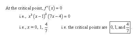 stewart-calculus-7e-solutions-Chapter-3.3-Applications-of-Differentiation-18E-1