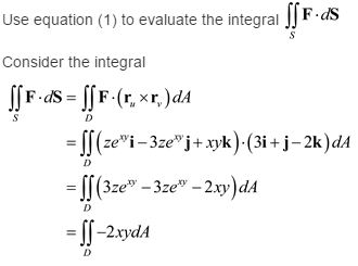 Stewart-Calculus-7e-Solutions-Chapter-16.7-Vector-Calculus-21E-4