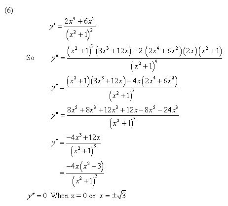stewart-calculus-7e-solutions-Chapter-3.5-Applications-of-Differentiation-53E-6
