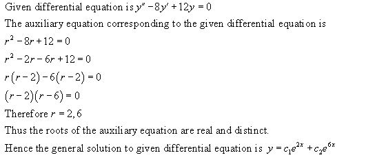 Stewart-Calculus-7e-Solutions-Chapter-17.1-Second-Order-Differential-Equations-4E
