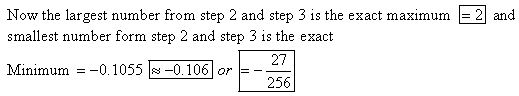 stewart-calculus-7e-solutions-Chapter-3.1-Applications-of-Differentiation-60E-5