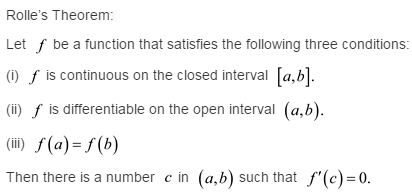 stewart-calculus-7e-solutions-Chapter-3.2-Applications-of-Differentiation-2E-1