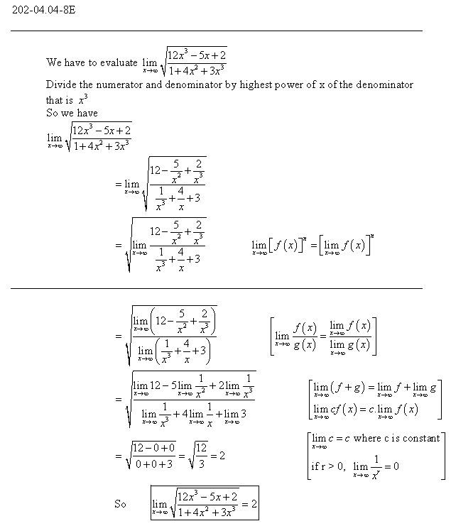 stewart-calculus-7e-solutions-Chapter-3.4-Applications-of-Differentiation-8E