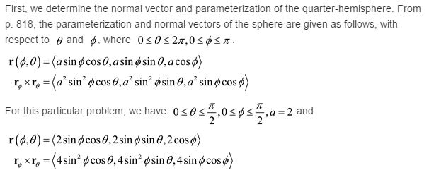 Stewart-Calculus-7e-Solutions-Chapter-16.7-Vector-Calculus-25E-1
