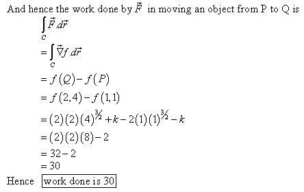 Stewart-Calculus-7e-Solutions-Chapter-16.3-Vector-Calculus-23E-6