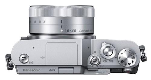 Panasonic-Lumix-GF9-camera5