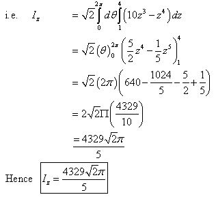 Stewart-Calculus-7e-Solutions-Chapter-16.7-Vector-Calculus-41E-5