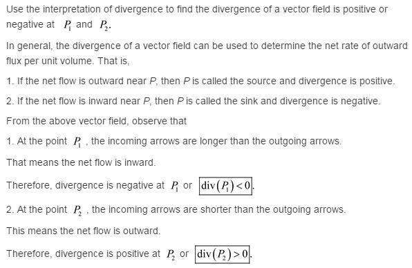 Stewart-Calculus-7e-Solutions-Chapter-16.9-Vector-Calculus-19E-1