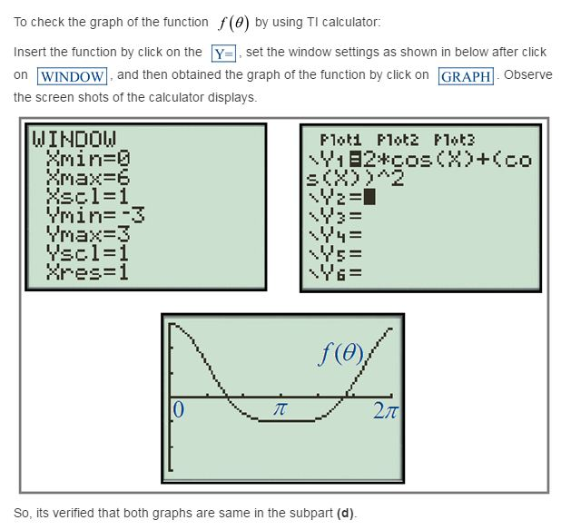 stewart-calculus-7e-solutions-Chapter-3.3-Applications-of-Differentiation-39E-9