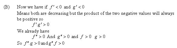 stewart-calculus-7e-solutions-Chapter-3.3-Applications-of-Differentiation-59E-2