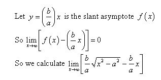 stewart-calculus-7e-solutions-Chapter-3.5-Applications-of-Differentiation-57E-1