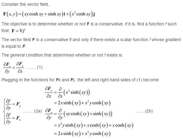 Stewart-Calculus-7e-Solutions-Chapter-16.3-Vector-Calculus-10E