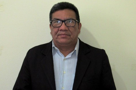 Entenda por que o PMN teve péssimo desempenho nas eleições em Santarém, Jornalista Ednaldo Rodrigues