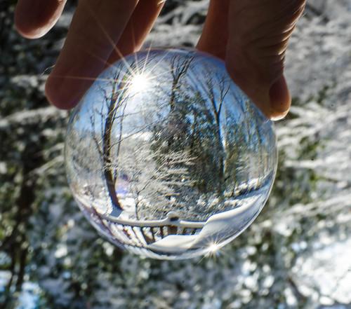 Snow Globe (7 of 7)