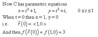 Stewart-Calculus-7e-Solutions-Chapter-16.3-Vector-Calculus-2E-1