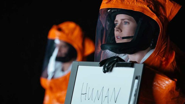 Arrival-movie-still