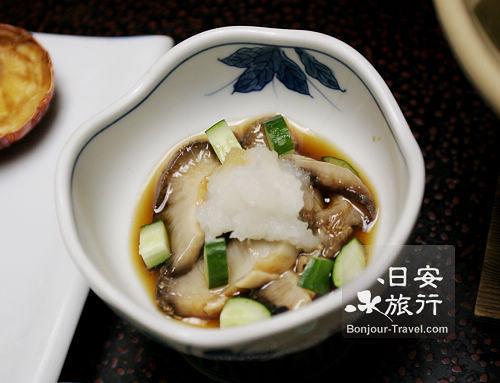 水夜亭餐 (6)