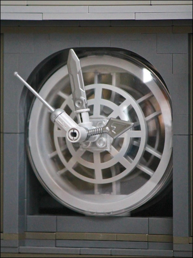 "Monotone Clock""  data-recalc-dims="
