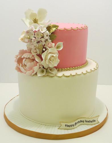 Wilton Cake Decorating Ideas