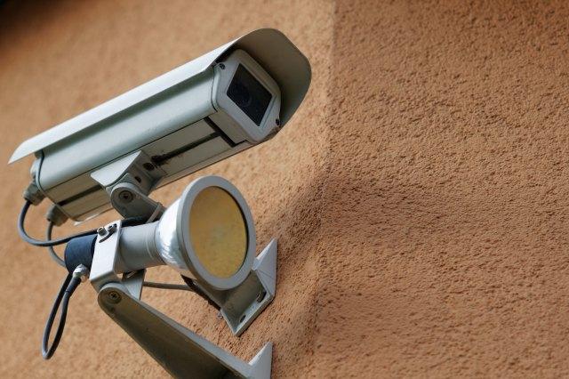 video surveillance securite maison videosurveillance