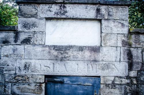 Magnolia Cemetery Spartanburg-039