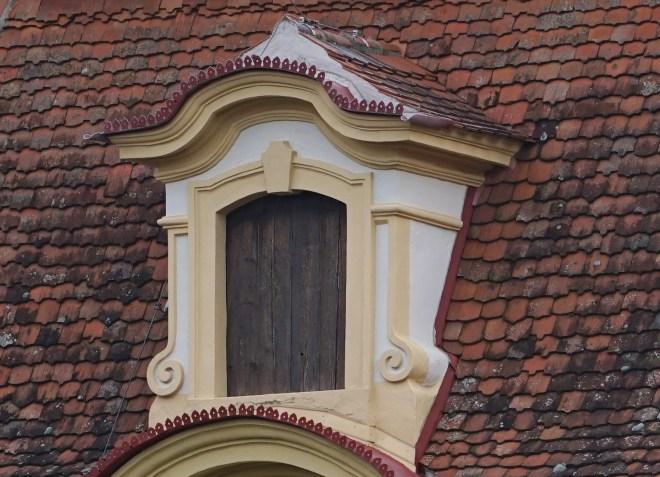 SchlossFrankenstein_ApoElm100f2,8_f5,6_LLOOcrop100