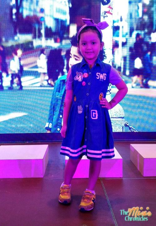 swag junior philippines
