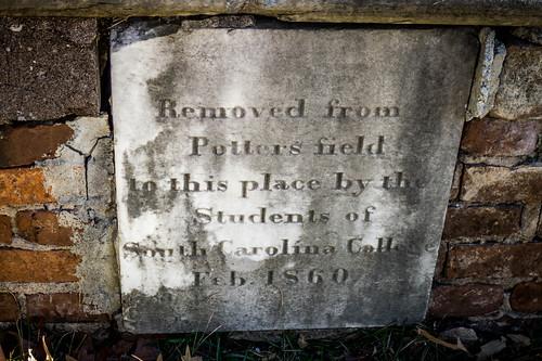 Elmwood Cemetery-032