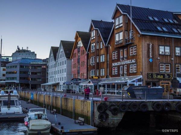 Waterfront - Tromso, Norway.jpg