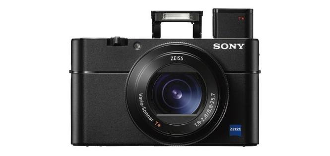 sony_RX100M5_face