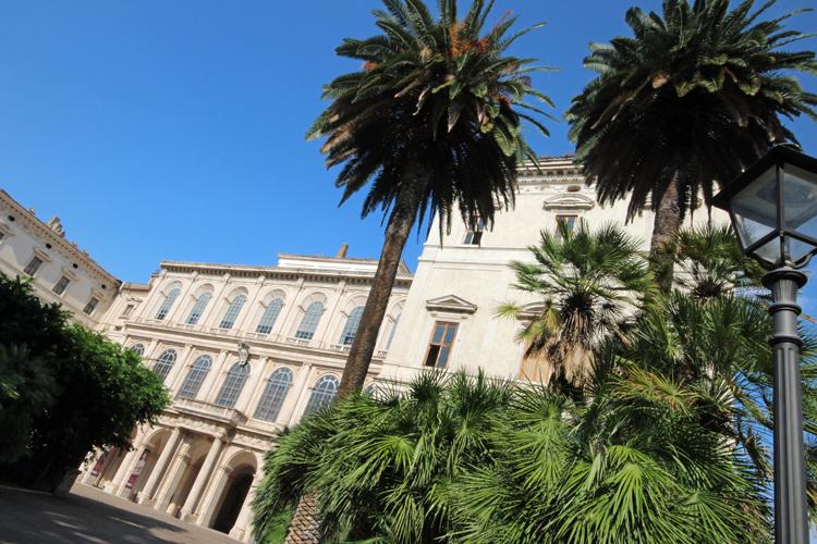 Roma_Italia_3