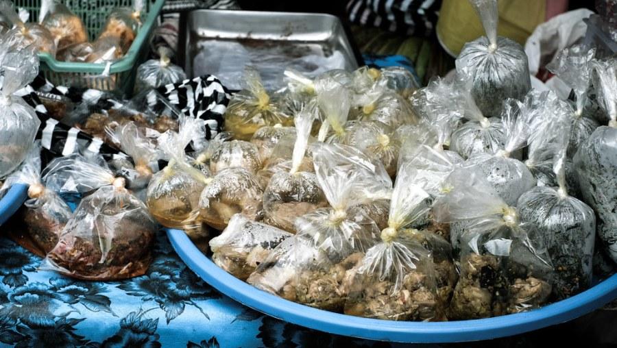 balinese market (5 of 19)