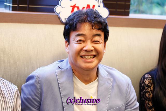 chefpaik-onew-chaeyeon-eatsleepeat-sgxclusive-13