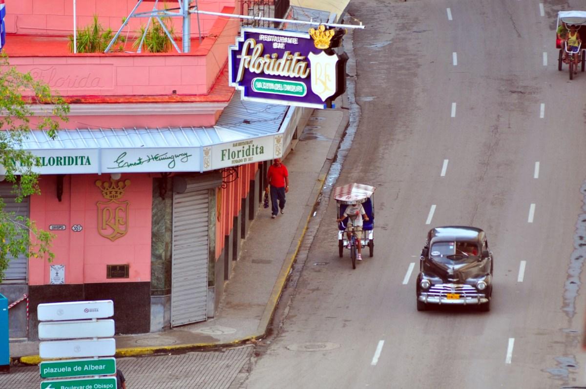 Qué ver en La Habana, Cuba Qué ver en La Habana, Cuba Qué ver en La Habana, Cuba 31135995742 6cb579a7ce o