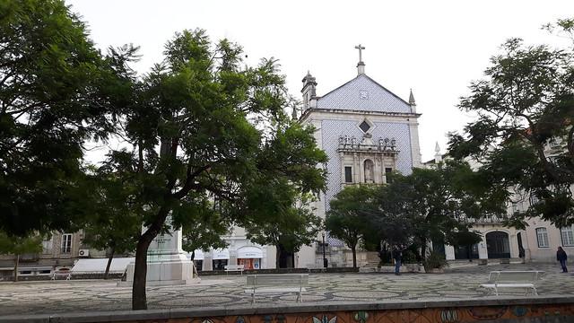 Aveiro (5)