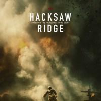 O Herói de Hacksaw Ridge (2016)