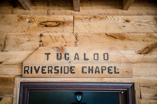 Tugaloo Chapel at Trembly Bald-003