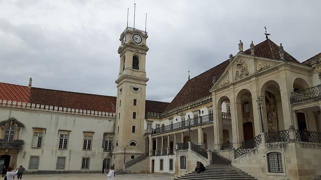 Coimbra (4)