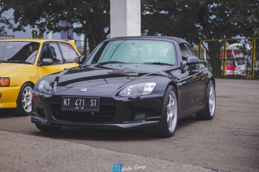 Speed Matsuri Japan Day -17