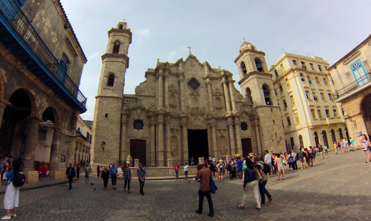 Qué ver en La Habana, Cuba Qué ver en La Habana, Cuba Qué ver en La Habana, Cuba 30458827654 32177381bf o